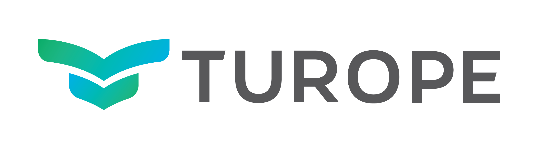 Turope Consult GmbH